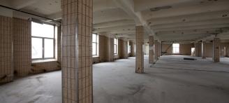 Ankerfabrik Loft